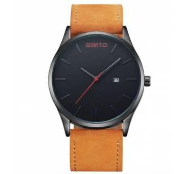 Мужские Часы наручные GIMTO 3109