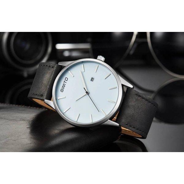 Часы GIMTO  3110