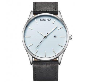 Часы наручные GIMTO  3110