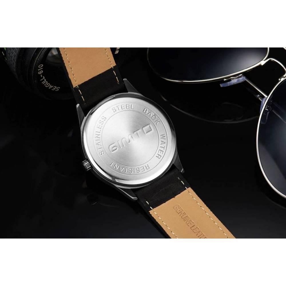 Мужские Часы наручные GIMTO  3111