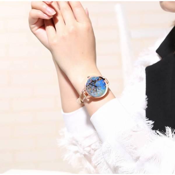 Часы FanTeeDa 3135