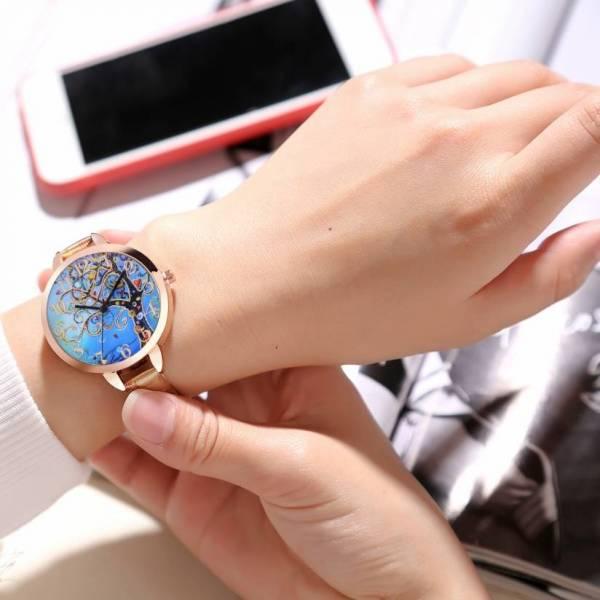 Часы FanTeeDa 3137