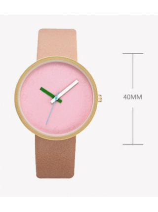 Часы Yuhao
