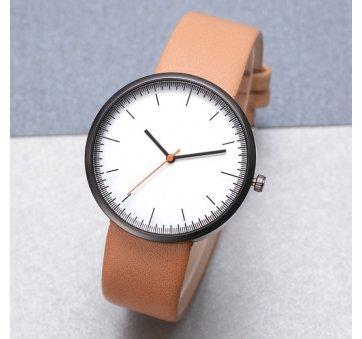 Женские Часы наручные Yuhao 3139