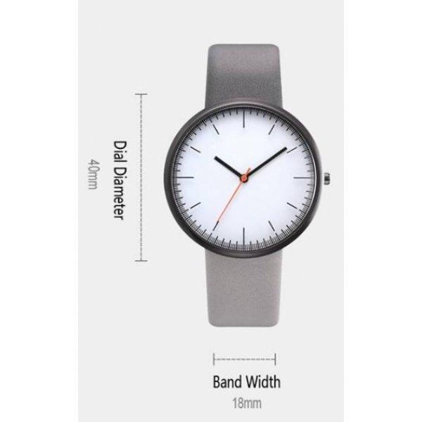 Часы Yuhao 3140