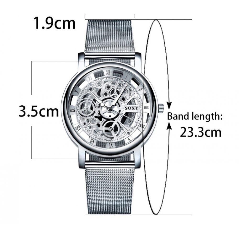 Женские Часы наручные SOXY 3142