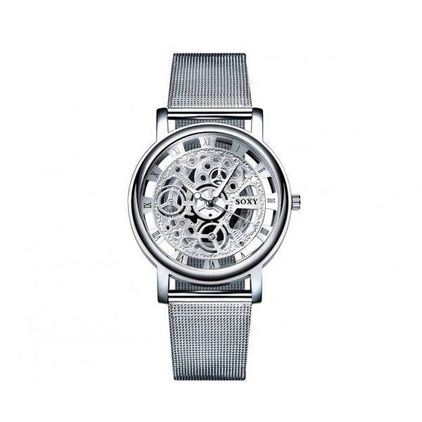 Часы SOXY 3142