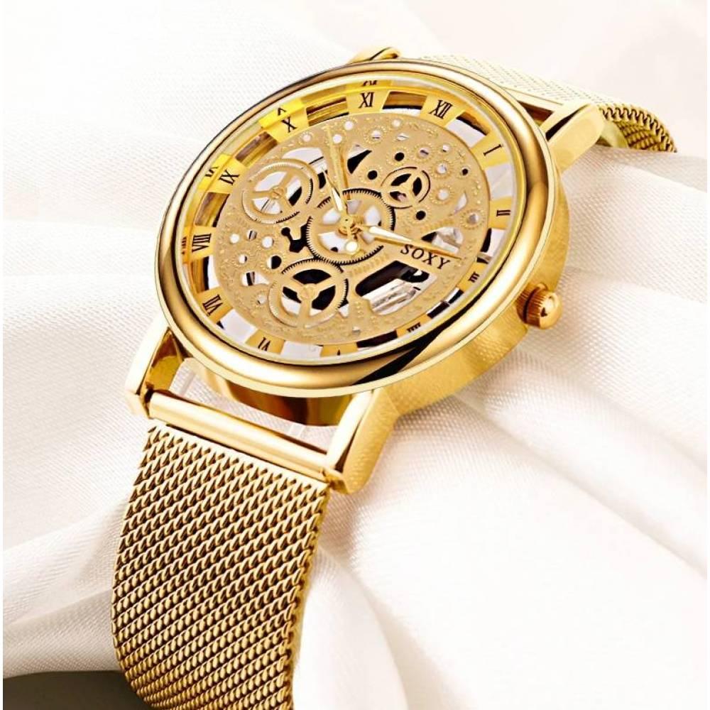 Женские Часы наручные SOXY 3143