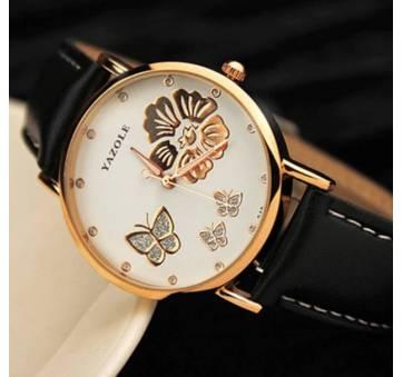 Женские Часы наручные Yazole  3146