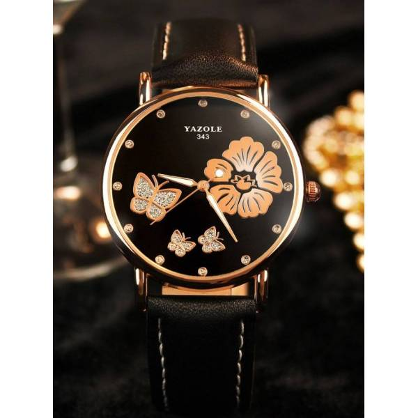 Часы Yazole  3148