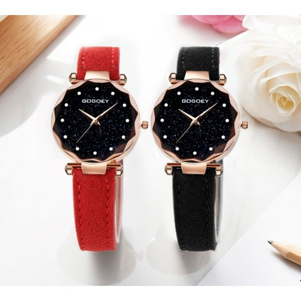 Часы Gogdey 3149