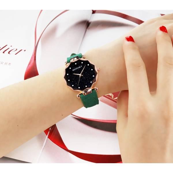 Часы Gogdey 3152
