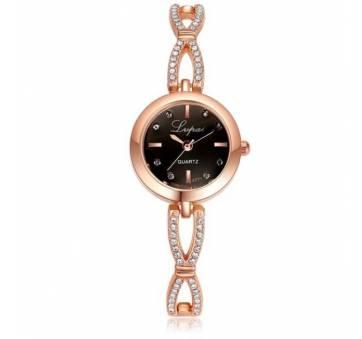 Женские Часы наручные LVPAI  3164