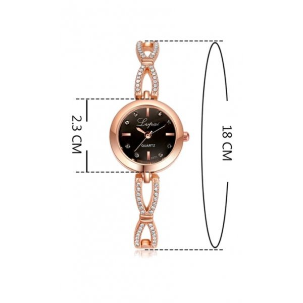 Часы LVPAI  3164