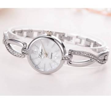 Женские Часы наручные LVPAI  3167