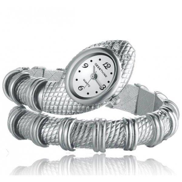 Часы  Geekthink  3168