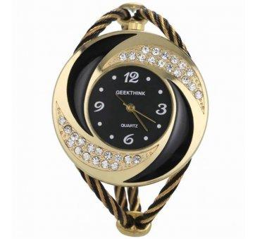 Женские Часы наручные Geekthink  3170