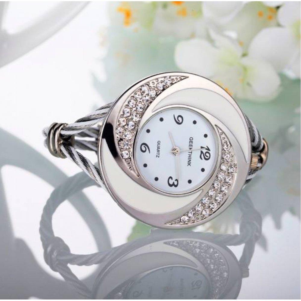 Часы наручные  Geekthink  3170