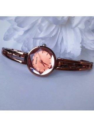 Часы  Beirsute