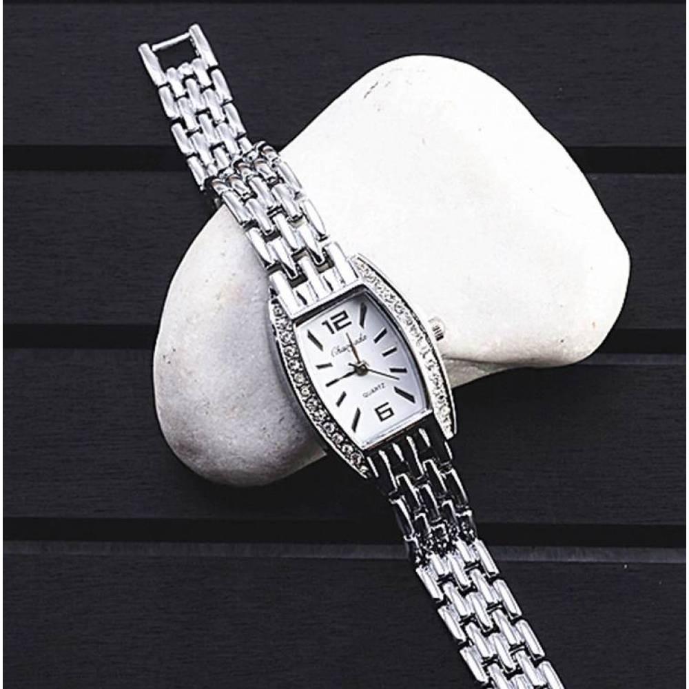 Женские Часы наручные CYD  3175