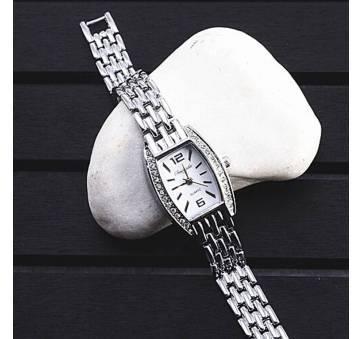 Женские Часы наручные CYD, белые 3175