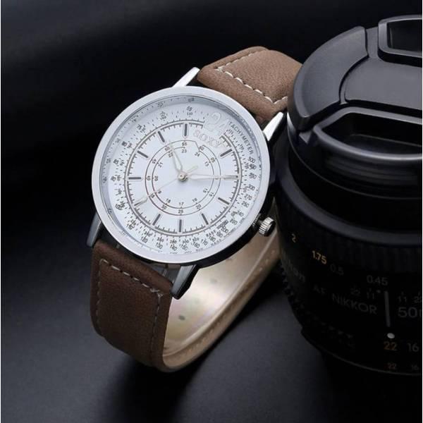 Часы  Soxy 3178