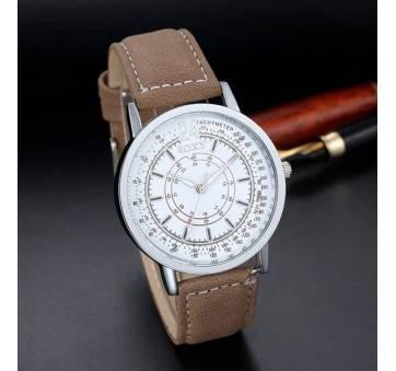 Мужские Часы наручные Soxy 3178