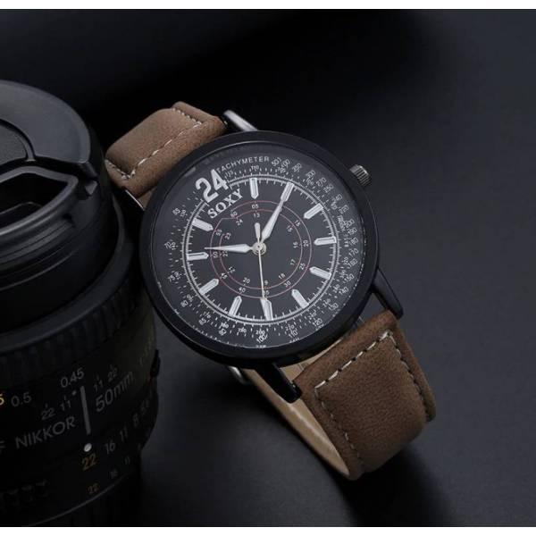 Часы  Soxy 3179