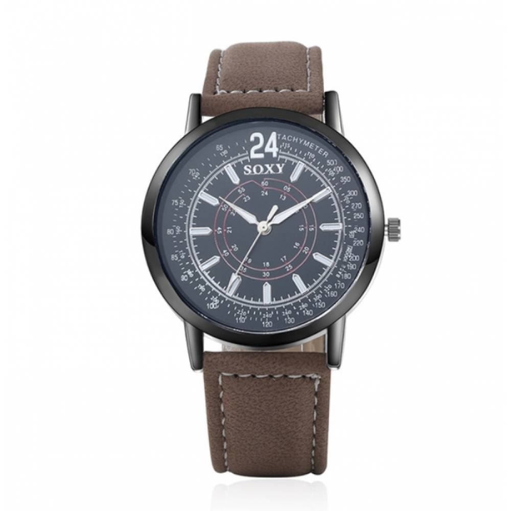 Мужские Часы наручные Soxy 3179
