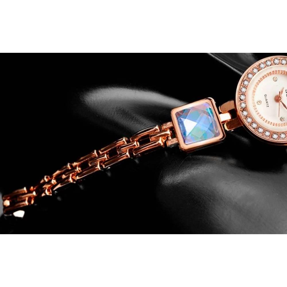 Женские Часы наручные  Soxy 3180