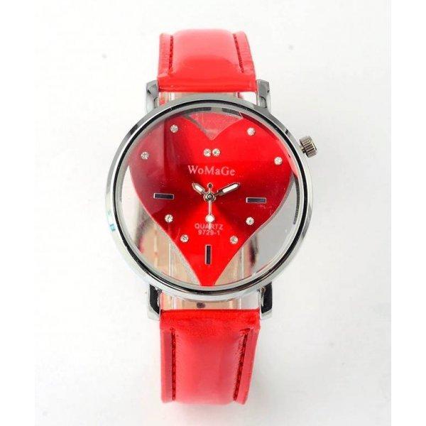 Часы WoMaGe 3181