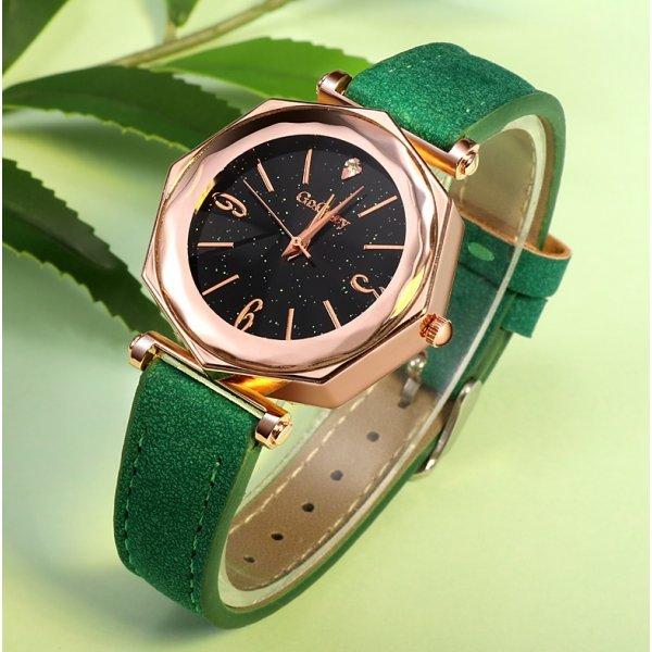 Часы Gogoey 3183