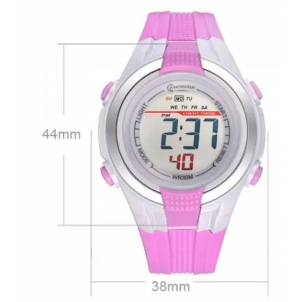 Часы  SOXY 3184