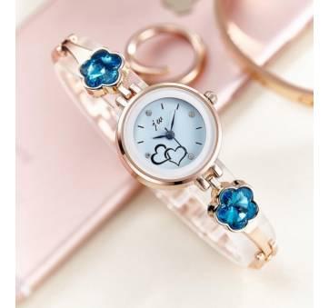 Женские Часы наручные Jw 3194