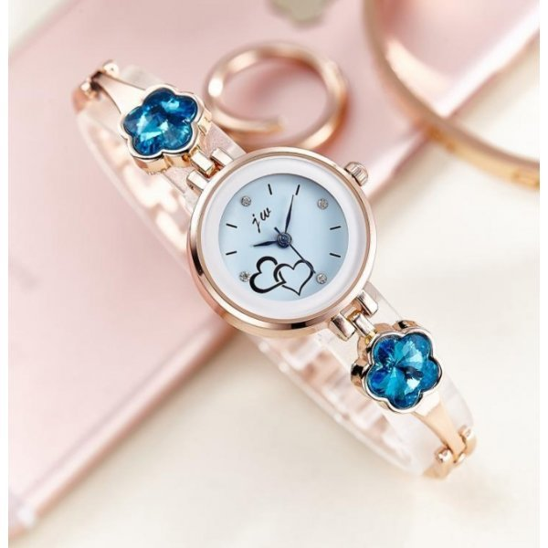 Часы Jw 3194