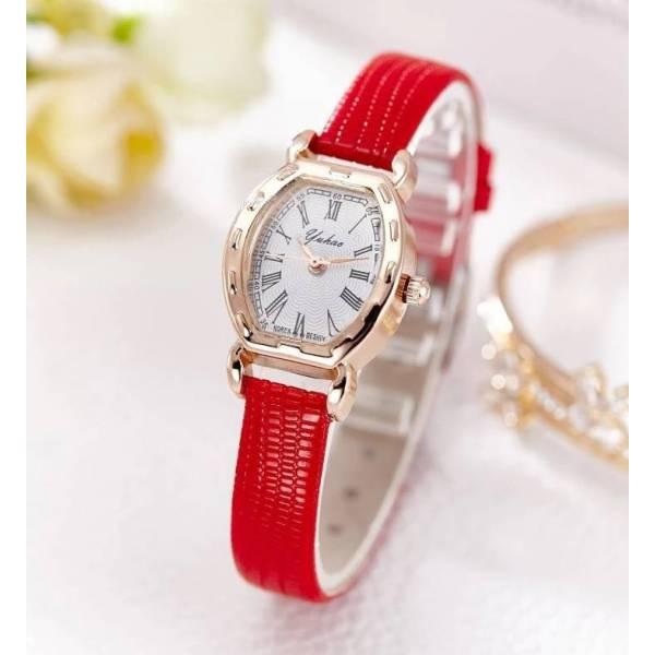 Часы Jw 3195