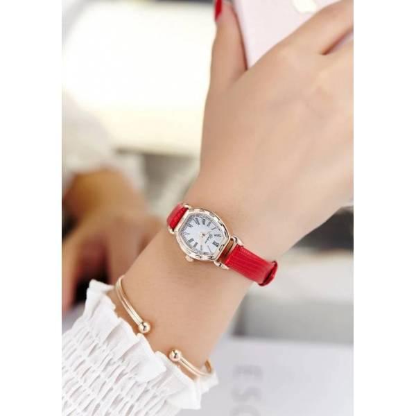 Часы Jw 3196