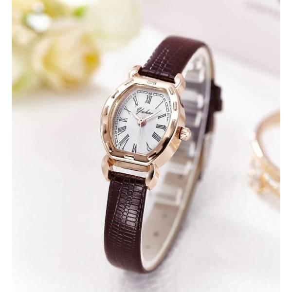 Часы Jw 3197