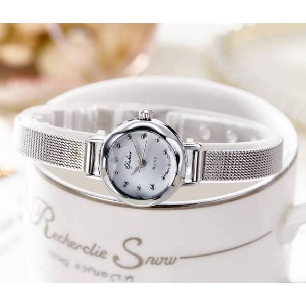 Часы Jw 3202
