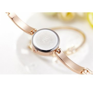 Женские Часы наручные Jw 3203