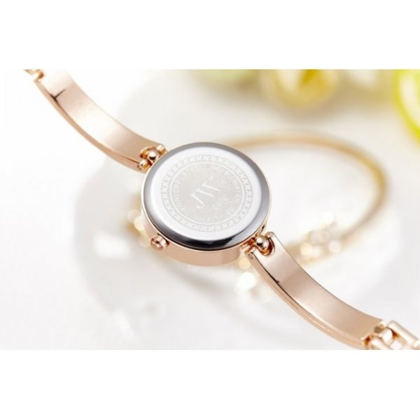Часы Jw 3203