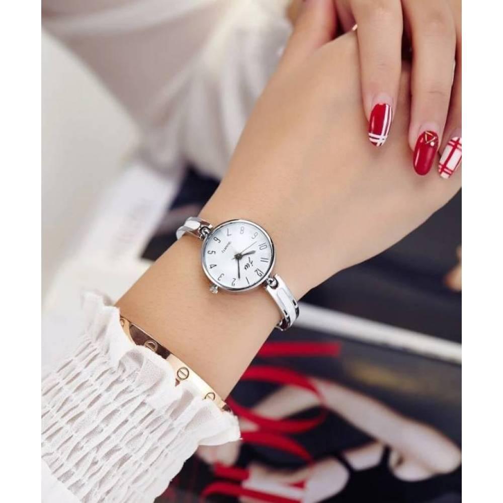 Женские Часы наручные Jw 3204