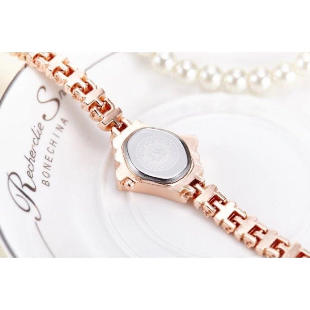 Женские Часы наручные Jw 3206