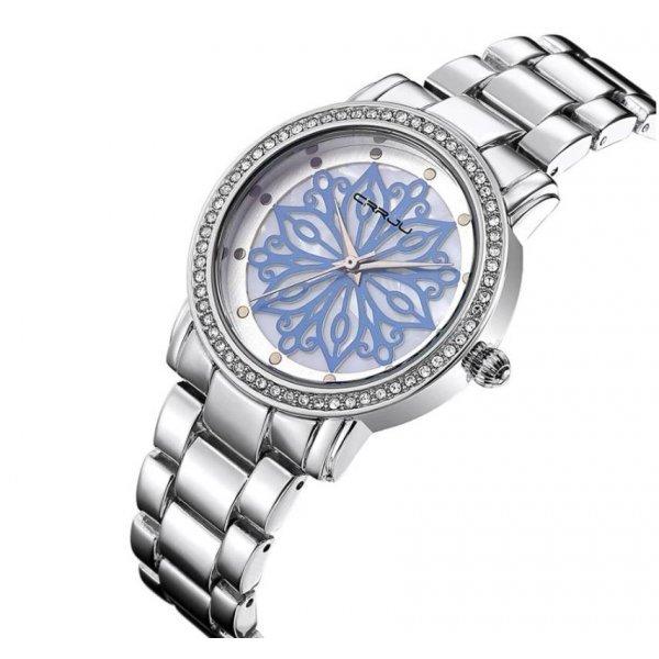 Часы Crrju  3207