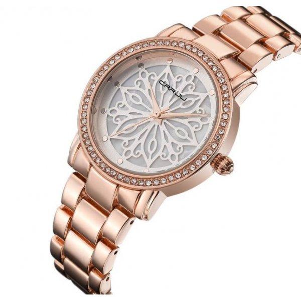 Часы Crrju  3208