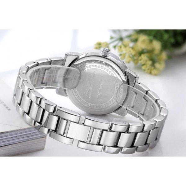 Часы Crrju  3209