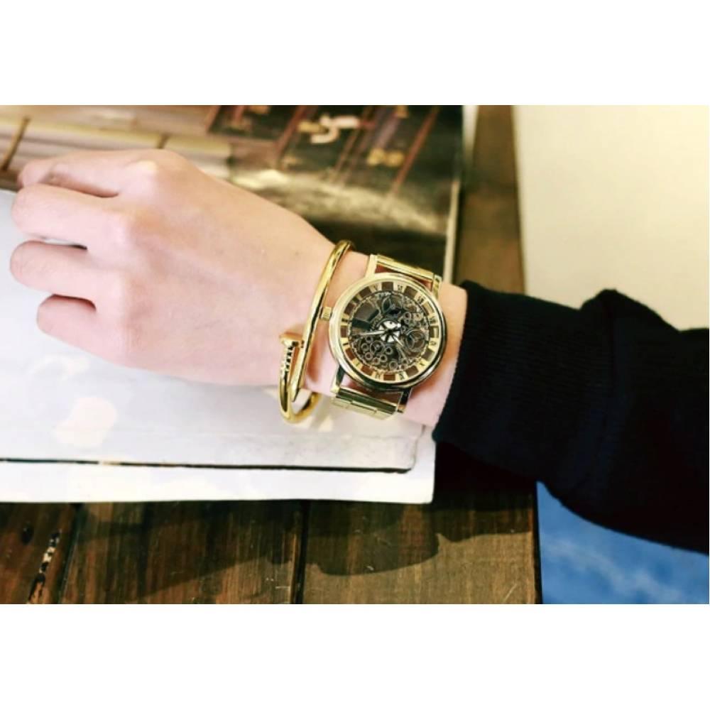 Женские Часы наручные Jw 3210