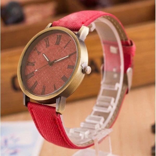 Часы Jw 3212