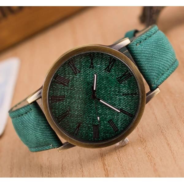 Часы Jw 3213