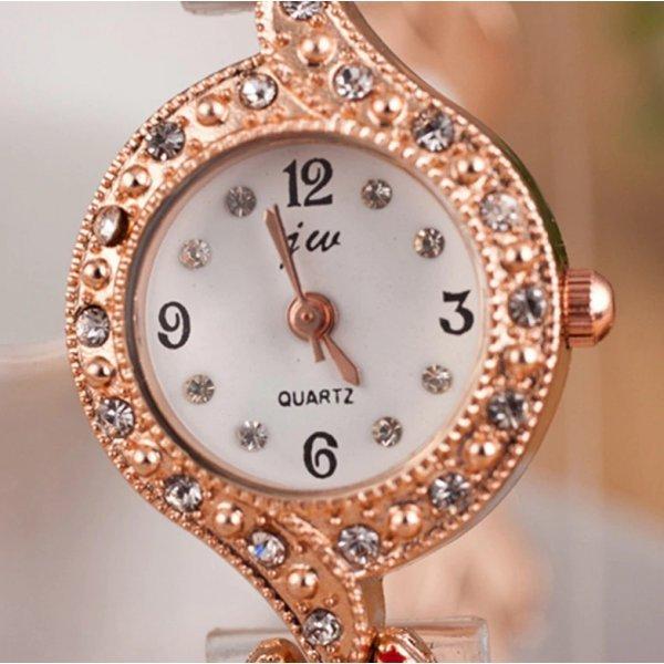 Часы Jw 3215